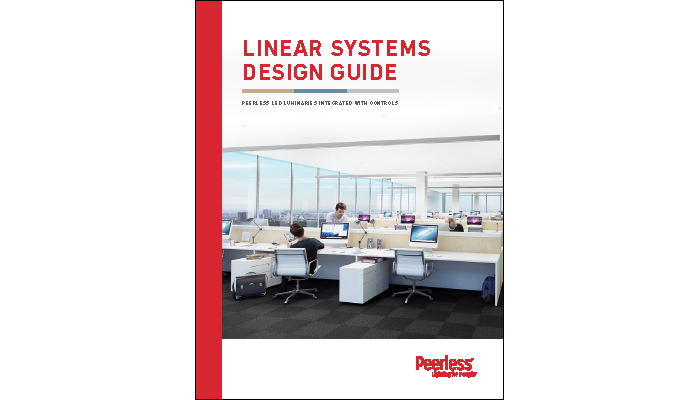 7-Linear-Systems-Design-Guide