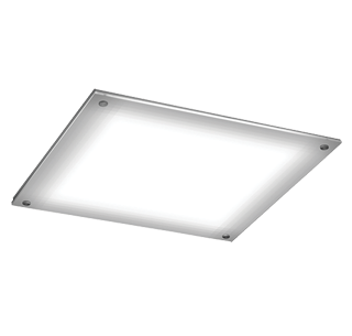 Peerless-product-mounting-type-thumbnail-Recessed